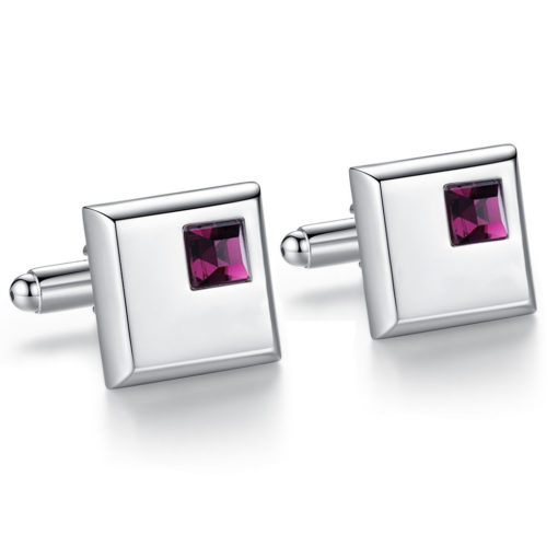 purple_gem_stone_cufflinks_tie_rack_australia