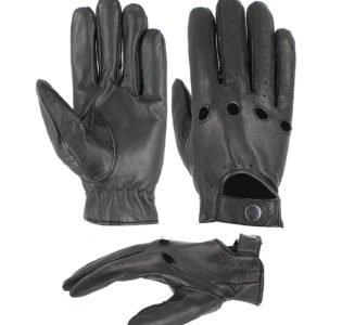 MENS_LEATHER_DRIVING_LEATHER_GLOVES_AUSTRALIA
