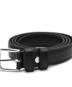 black_leather_belt_tie_rack_australia