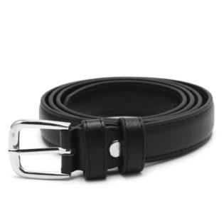 black_leather_belt_tie_rack_australia