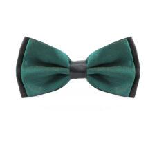 bottle_green_bow_tie_tie_rack_australia