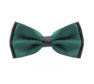 bottle_green_bow_tie_tie_rack_australia