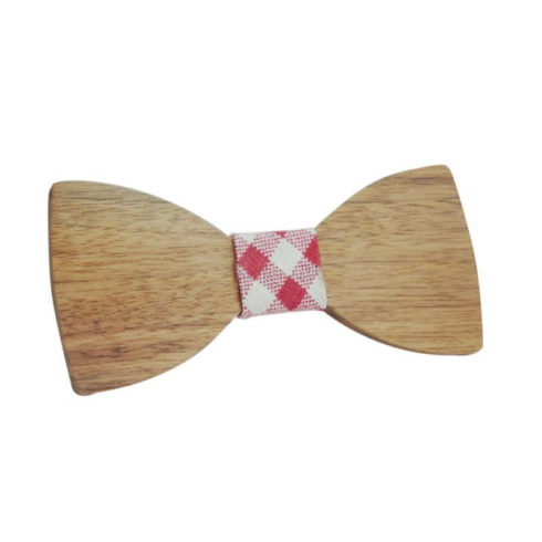 echo_wood_bow_ties_rack_australia