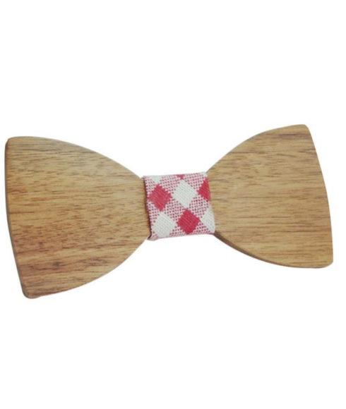 echo_wood_bow_ties_rack_australia