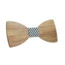 foxtrot_wood_bow_ties_rack_australia