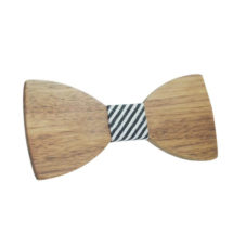 foxtrot_wood_bow_ties_rack_australia