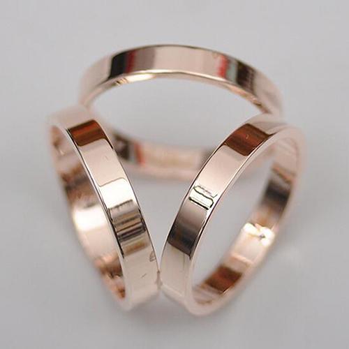 gold_rose_scarf_ring_tie_rack_australia