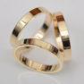 gold_trio_scarf_ring_tie_rack_australia
