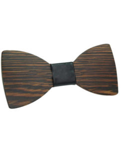 golf_wood_bow_ties_rack_australia