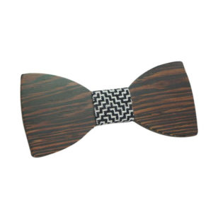 hotel_wood_bow_ties_rack_australia