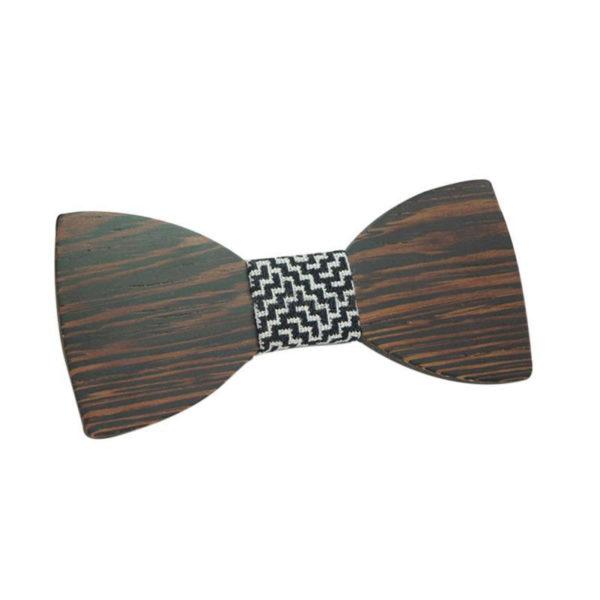 hotel_wood_bow_ties_rack_australia
