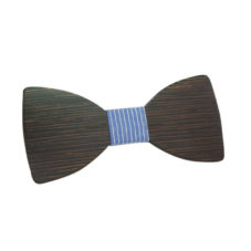 india_wood_bow_tie_rack_australia