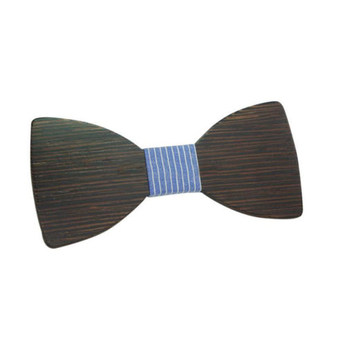 india_wood_bow_tie_rack_australia
