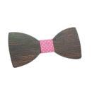 juliett_wood_bow_tie_rack_australia