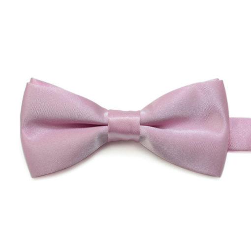 kids_baby_pink_bow_tie_rack_australia_online