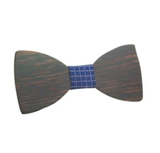 kilo_wood_bow_tie_rack_online