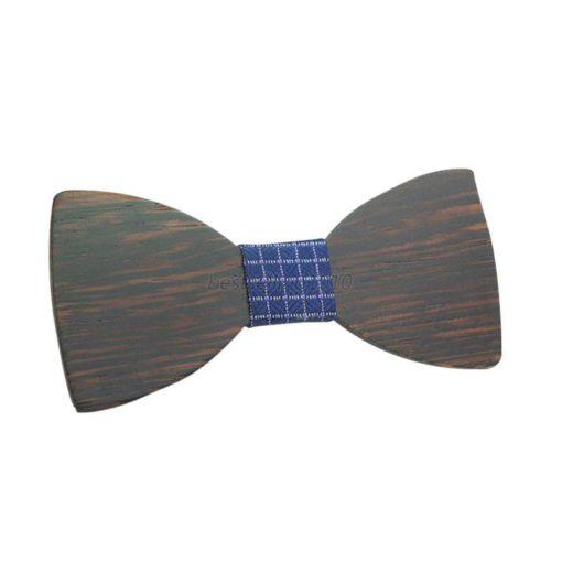 kilo_wood_bow_tie_rack_online