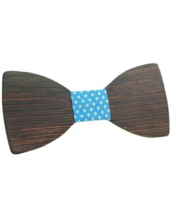 lime_wood_bow_tie_rack_online_australia