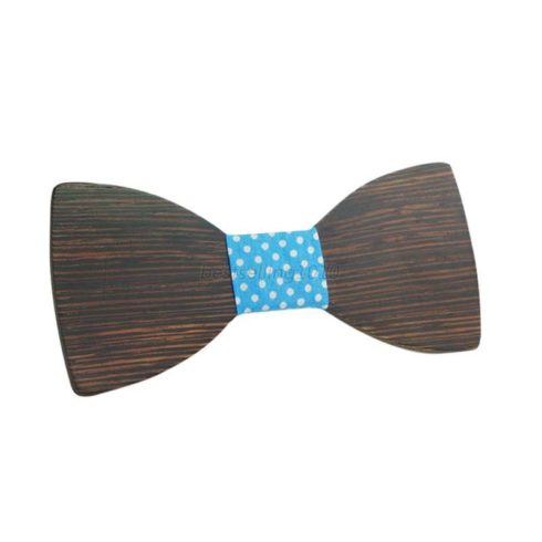 lime_wood_bow_tie_rack_online_australia