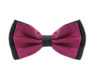 two_tone_burgundy_bow_tie_rack_australia
