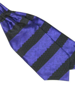 blue_black_cravat_tie_rack_australia