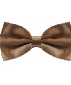 copper_bow_tie_rack_australia_online