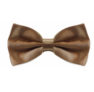 copper_bow_tie_rack_australia_online