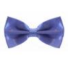 cornflower_blue_bow_tie_rack_australia_online