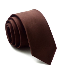 dark_brown_chocolate_skinny_tie_rack_australia_au