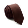 dark_brown_chocolate_skinny_tie_rack_australia_au