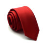 dark_red_skinny_tie_rack_australia_au