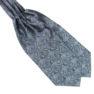 grey_cravat_tie_rack_australia_online