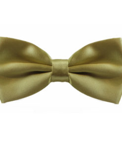honey_yellow_bow_tie_rack_australia_online
