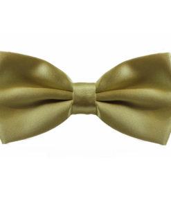 honey_yellow_bow_tie_rack_australia_online