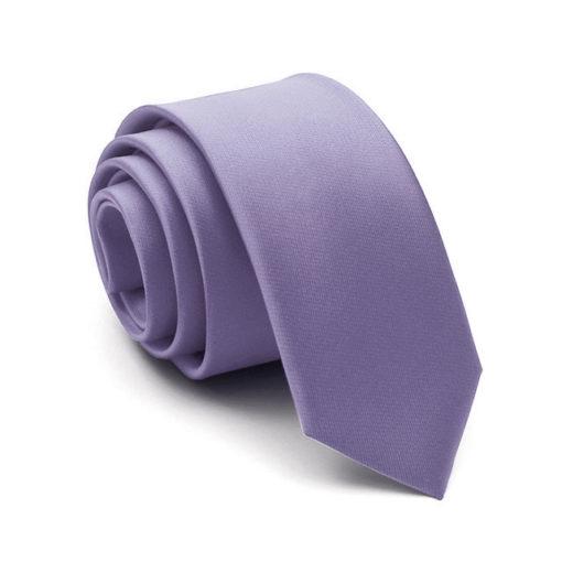 lavender_skinny_tie_rack_australia_online