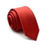 red_orange_skinny_tie_rack_australia_au