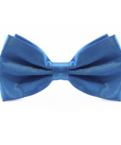santorini_blue_bow_tie_rack_australia_online