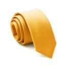 warm_yellow_skinny_tie_rack_australia_online