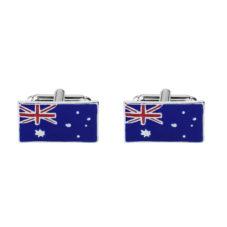 australian_flag_cufflinks_tie_rack_australia_online