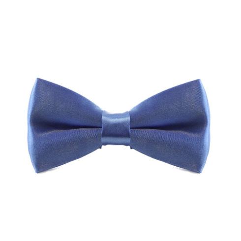 cornflower_blue_kids_bow_tie_rack_australia