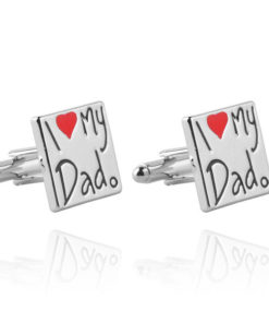 i_love_my_dad_cufflinks_tie_rack_australia_online