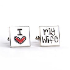 i_love_my_wife_cufflinks_tie_rack_australia_online