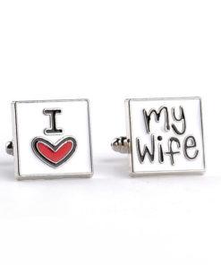 i_love_my_wife_cufflinks_tie_rack_australia_online