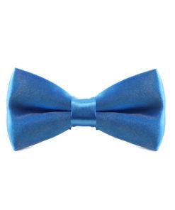 kids_santorini_blue_bow_tie_rack_australia