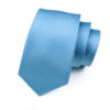 light_blue_silk_neck_tie_rack_australia_online
