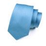 light_blue_silk_neck_tie_rack_australia_online