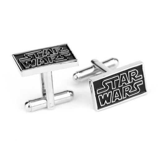 rectangle_star_wars_cufflinks_tie_rack_australia_online
