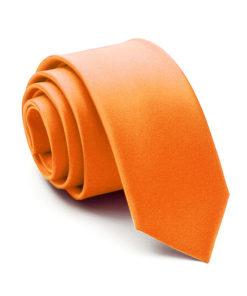 tangerine_skinny_tie_rack_australia_au