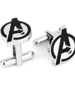 the_avengers_cufflinks_tie_rack_australia_online