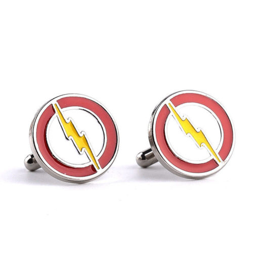 the_flash_cufflinks_tie_rack_australia_online